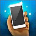闲置智能手机大亨手游 1.0.8