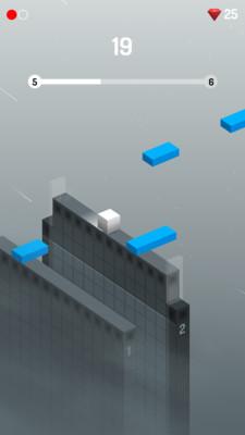 滑动跳跃apk1.0截图3