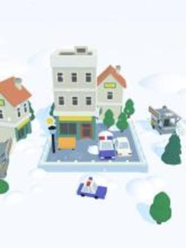 Clean Snow手游最新版v1.0.0截图3