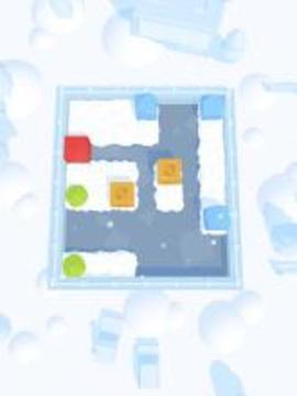 Clean Snow手游最新版v1.0.0截图2
