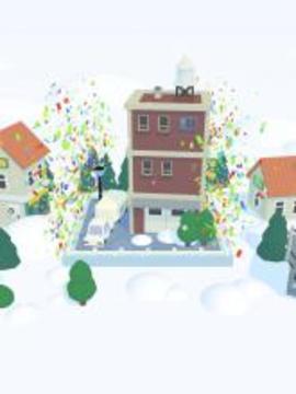Clean Snow手游最新版v1.0.0截图1
