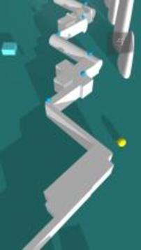 Switcher Ball游戏1.1截图0