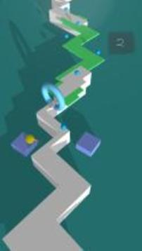 Switcher Ball游戏1.1截图2