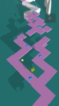 Switcher Ball游戏1.1截图1