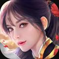 五行天手游官网安卓版(附攻略) v1.10.5