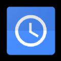 抖音时间轮盘动态壁纸v1.91