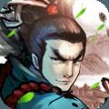 武侠全明星官方版 1.0.0
