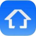 周转屋借贷appV1.0