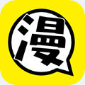免费漫画大全app安卓版1.0.8