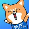 OwOh喔噢app 1.11.1