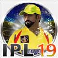 IPL俱�凡拷�理2019安卓版 1.1