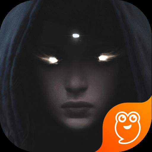 龙族再起官方版 1.0.1
