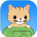 猫咪坦克大战安卓版 1.0.1