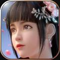 少年锦衣卫手游安卓版 v2.3.5