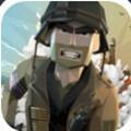 像素兵团二战安卓版 1.2