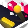 Color Breaker 3D安卓版1.0.127