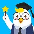 畅言晓学学生端app官方版 v1.8.0