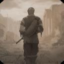 荒野日记手游安卓版0.0.1.8