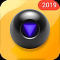 全民手速安卓版 v3.9.4