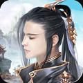 剑羽飞仙官方版1.0.7