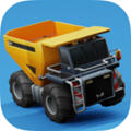 Crash vs Drift race.io安卓版 v0.1