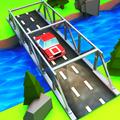 真实桥梁建设模拟游戏v1.1.3