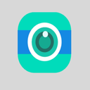AR学英语app