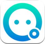 安岳圈安卓版v1.0.3绿色免费版