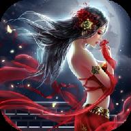 永恒梦境安卓版 1.1.3.0