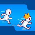 赛跑大作战手游最新版 1.1.3