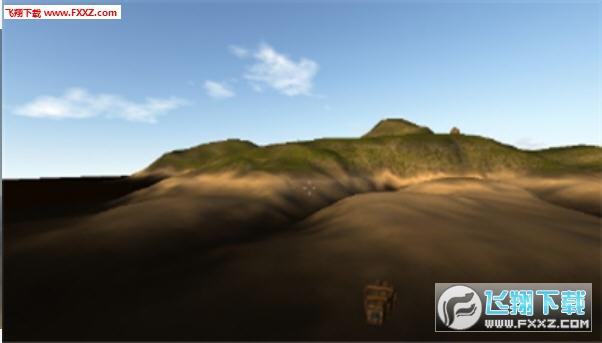 最后幸存者生存世界手游v1.7.1截图2
