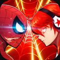 漫画英雄3D九游版