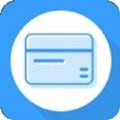 大熊钱包app手机版 V1.0.1