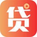 叮咚钱包app手机版 V1.0.1