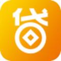 信任花贷款app V1.0.1