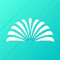 北极呗贷款app手机版 1.0.00
