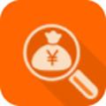天蓬贷app手机版 V1.0.1