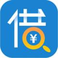 非凡钱包app手机版 V1.0.1