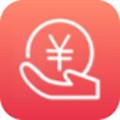 迅雷钱包app手机版 V1.0.1