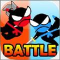 跳跃忍者大作战游戏安卓版2.62