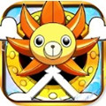 Sunny Pirates安卓版1.0