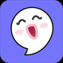 逗号app官方版 1.1.1
