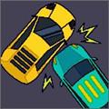 Car City安卓版 1.0.8