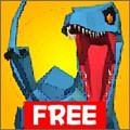 像素恐龙杀手安卓版 1.0.3