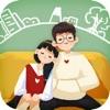 旅行串串手游官方版v1.0.2
