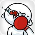 AngryBoxing手游 1.3