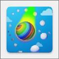 Bloop Bloop安卓版 1.01
