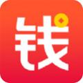 轻周转app手机版 V1.0.1