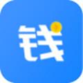 优艺宝app手机版 v1.0.1