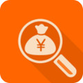 高老庄贷款app V1.0.1